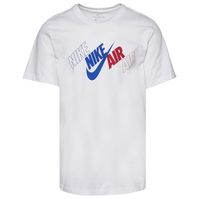nike-air-america-independence-sneaker-t-shirt