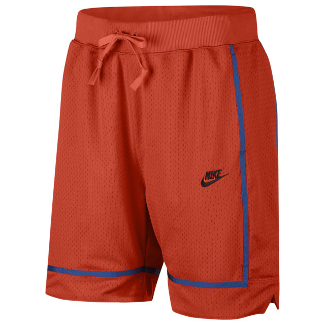 nike-air-endless-summer-mesh-shorts-1