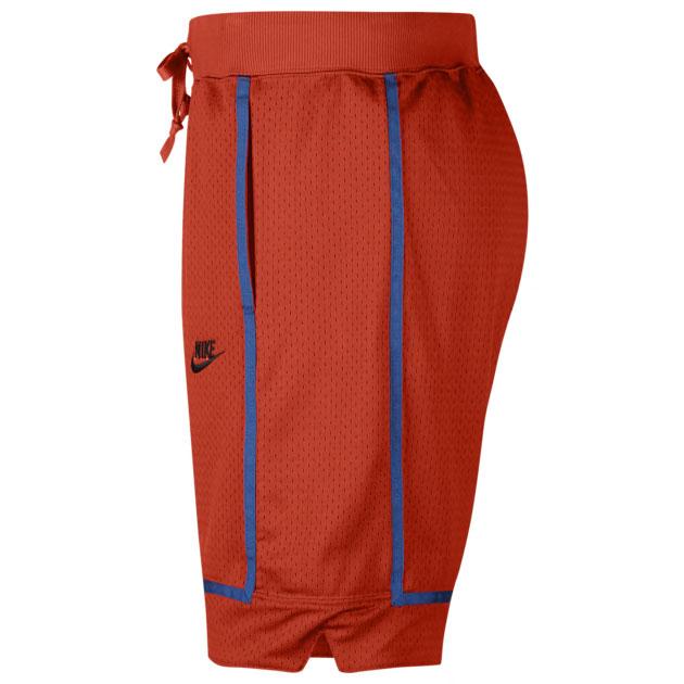 nike-air-endless-summer-mesh-shorts-2