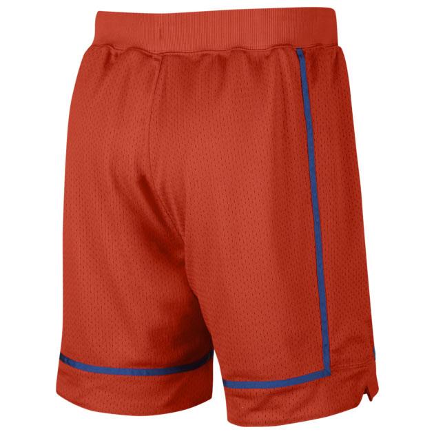 nike-air-endless-summer-mesh-shorts-3