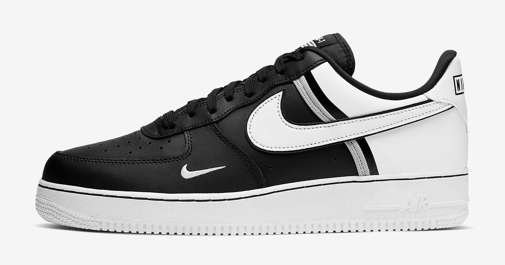 nike-air-force-1-black-white-release-date