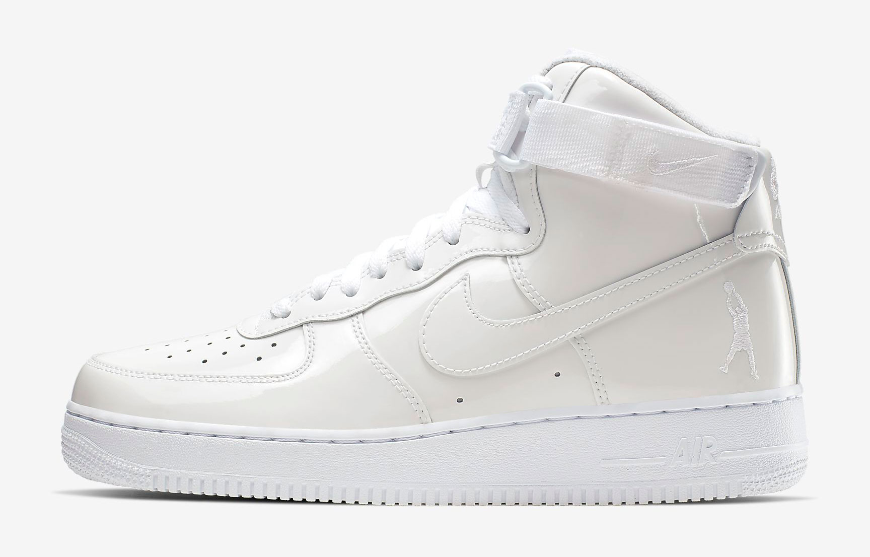 nike-air-force-1-high-sheed-triple-white-release-date-where-to-buy