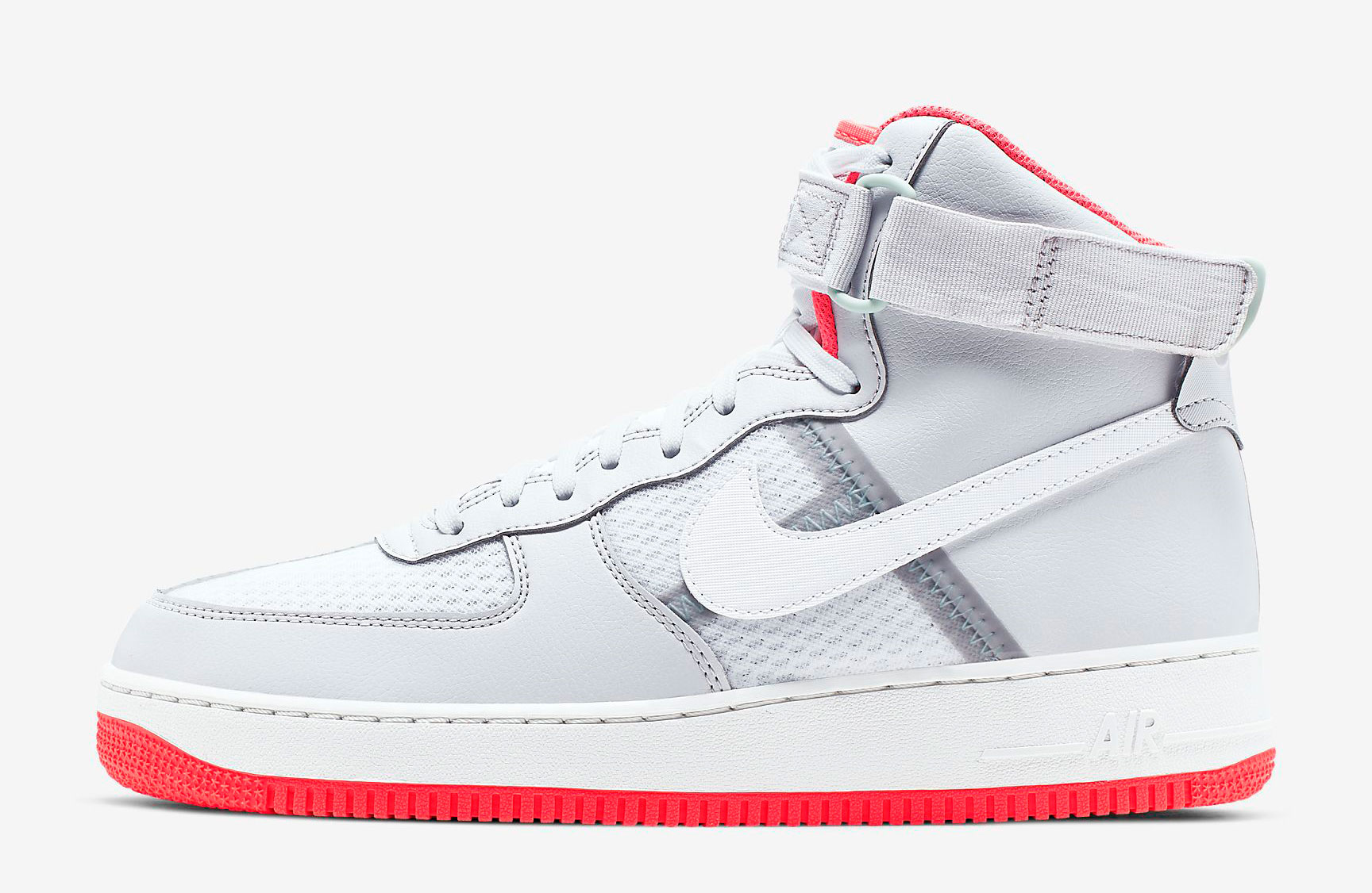 nike-air-force-1-high-white-vast-grey-crimson-teal-tint-release-date