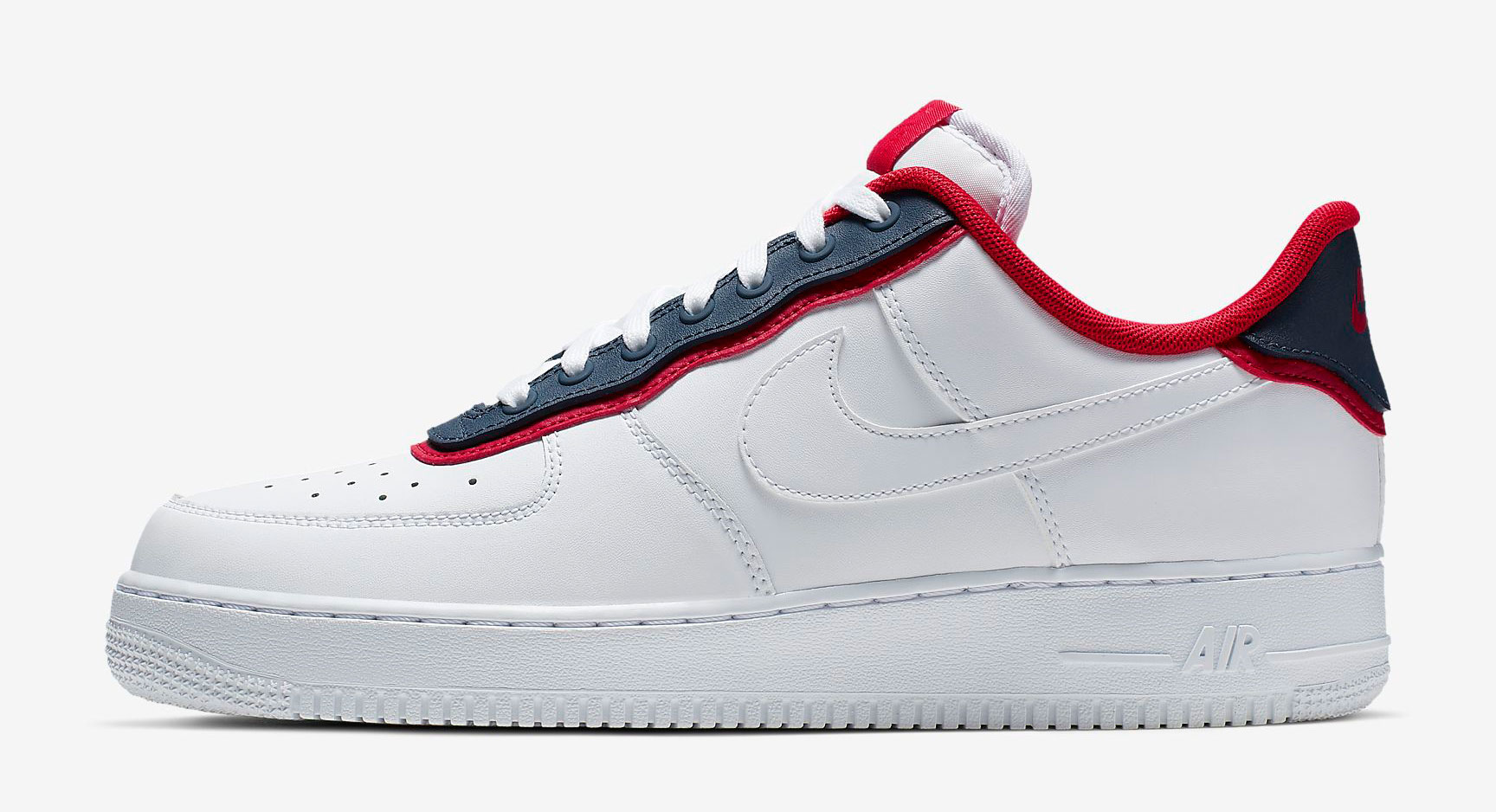 nike-air-force-1-independence-americana