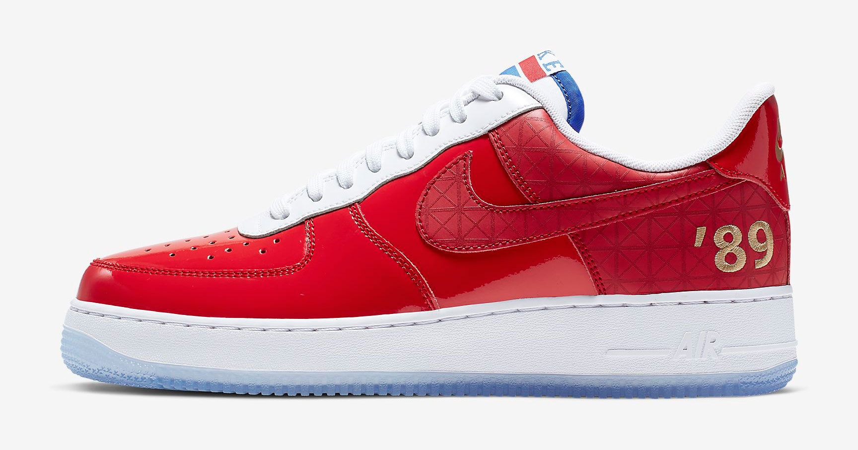 nike-air-force-1-low-pistons-release-date