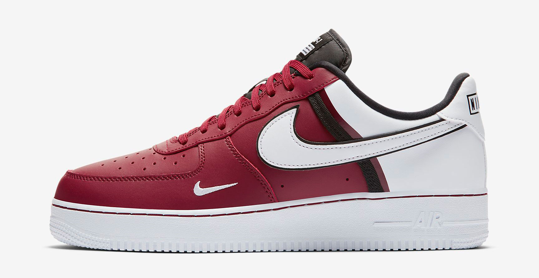 nike-air-force-1-team-red-white-black-release-date