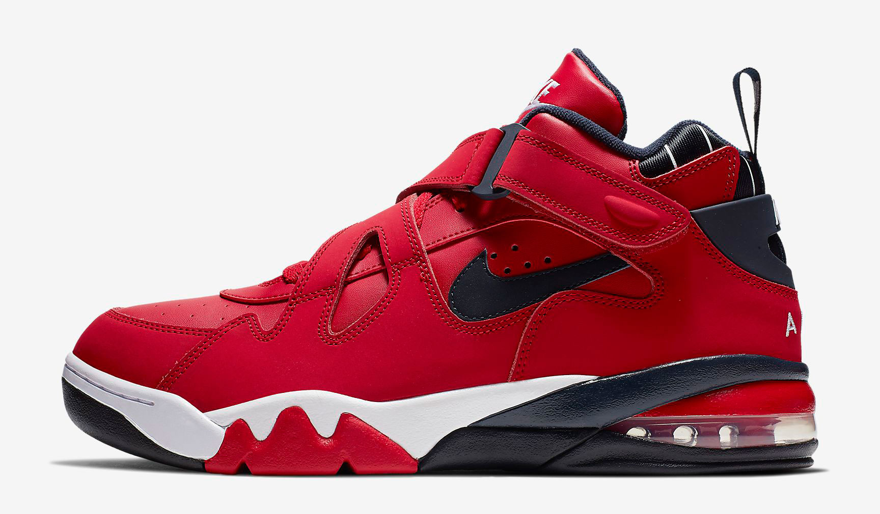 nike-air-force-max-cb-rockets-release-date
