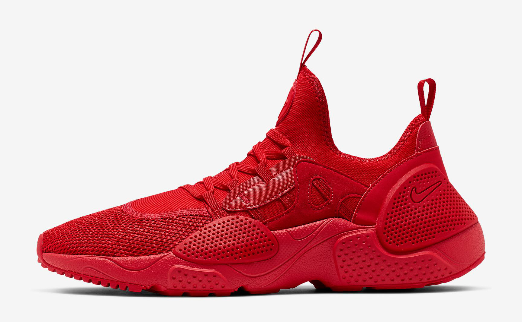 nike-air-huarache-edge-txt-university-red-release-date