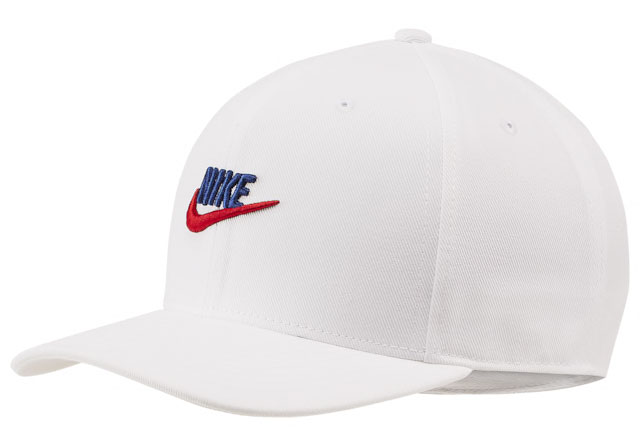 nike-air-independence-usa-snapback-hat