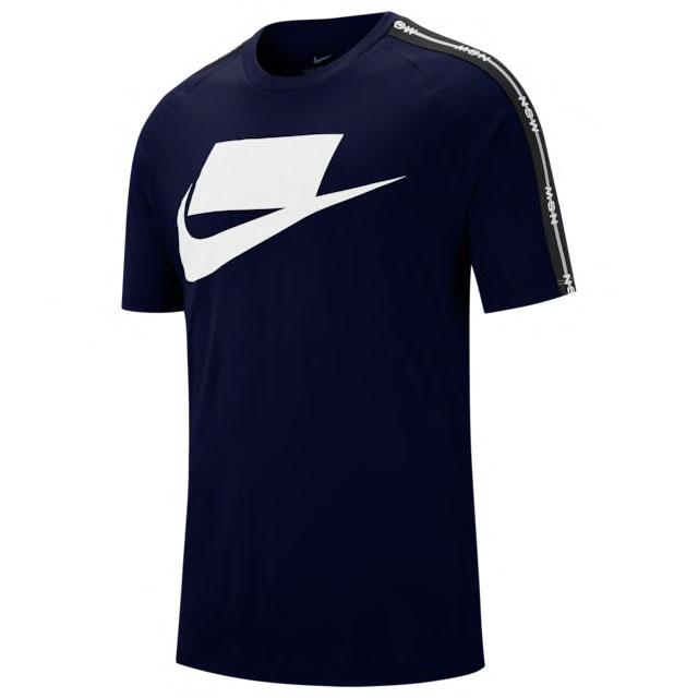 nike-air-laser-orange-obsidian-t-shirt-2