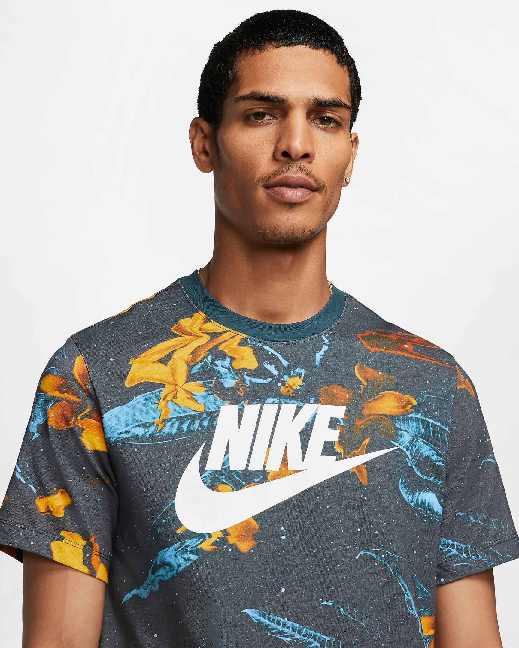 nike-air-laser-orange-shirt-1