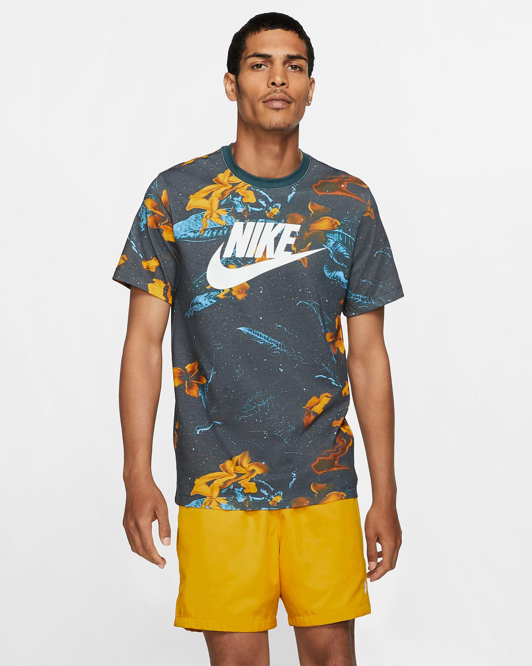 nike-air-laser-orange-shirt-2