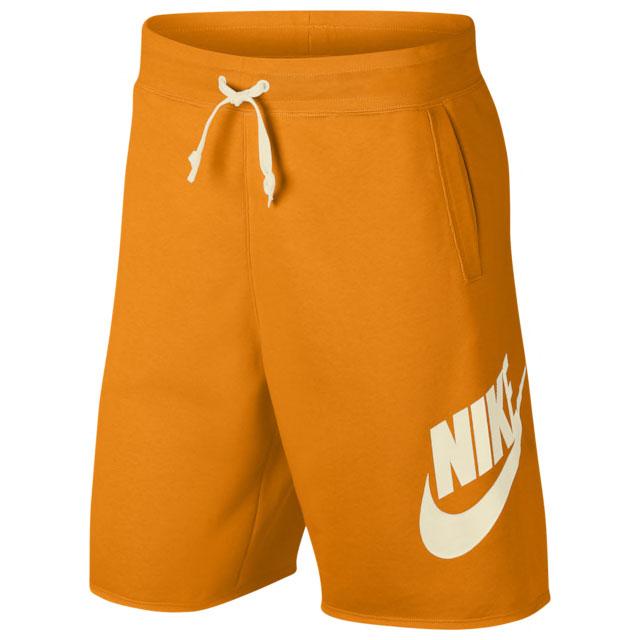 nike-air-laser-orange-shorts-1