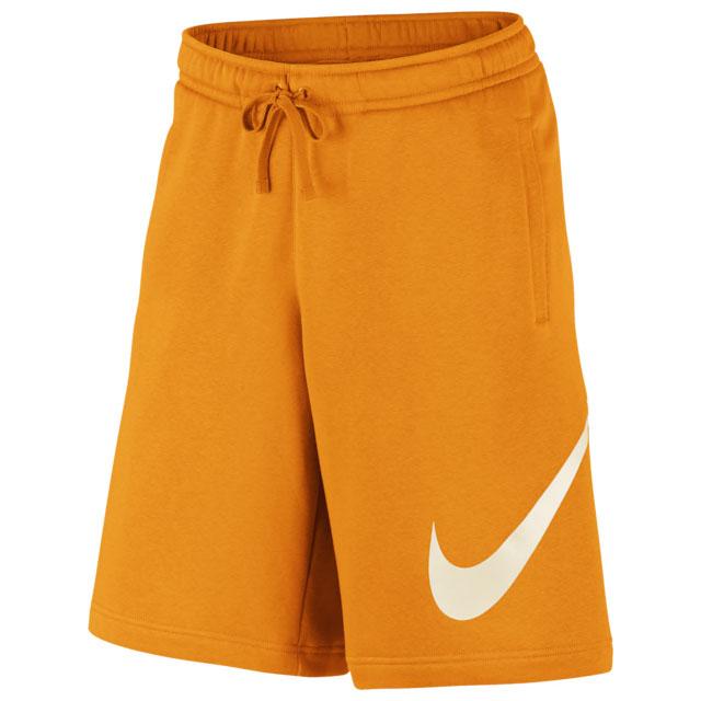 nike-air-laser-orange-shorts-3