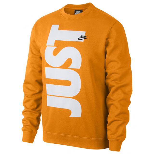 nike-air-laser-orange-sweatshirt-1