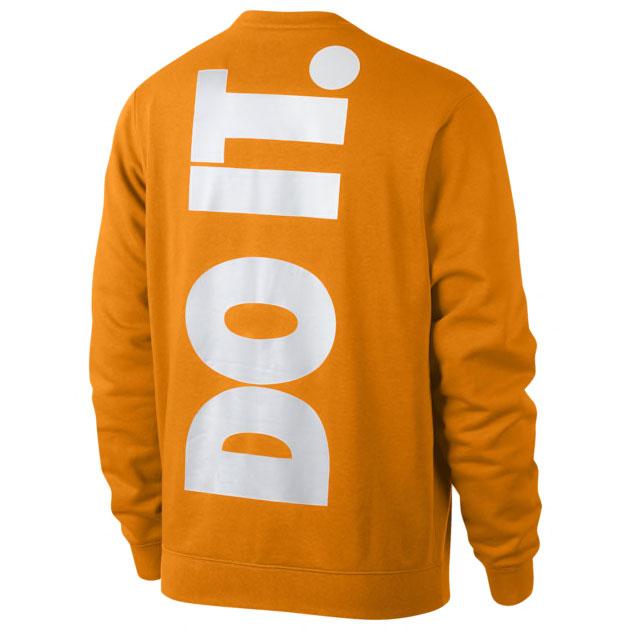 nike-air-laser-orange-sweatshirt-2