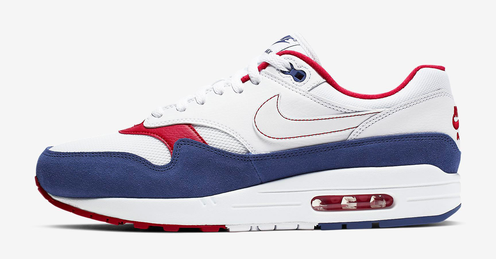 nike-air-max-1-americana-release-date-where-to-buy