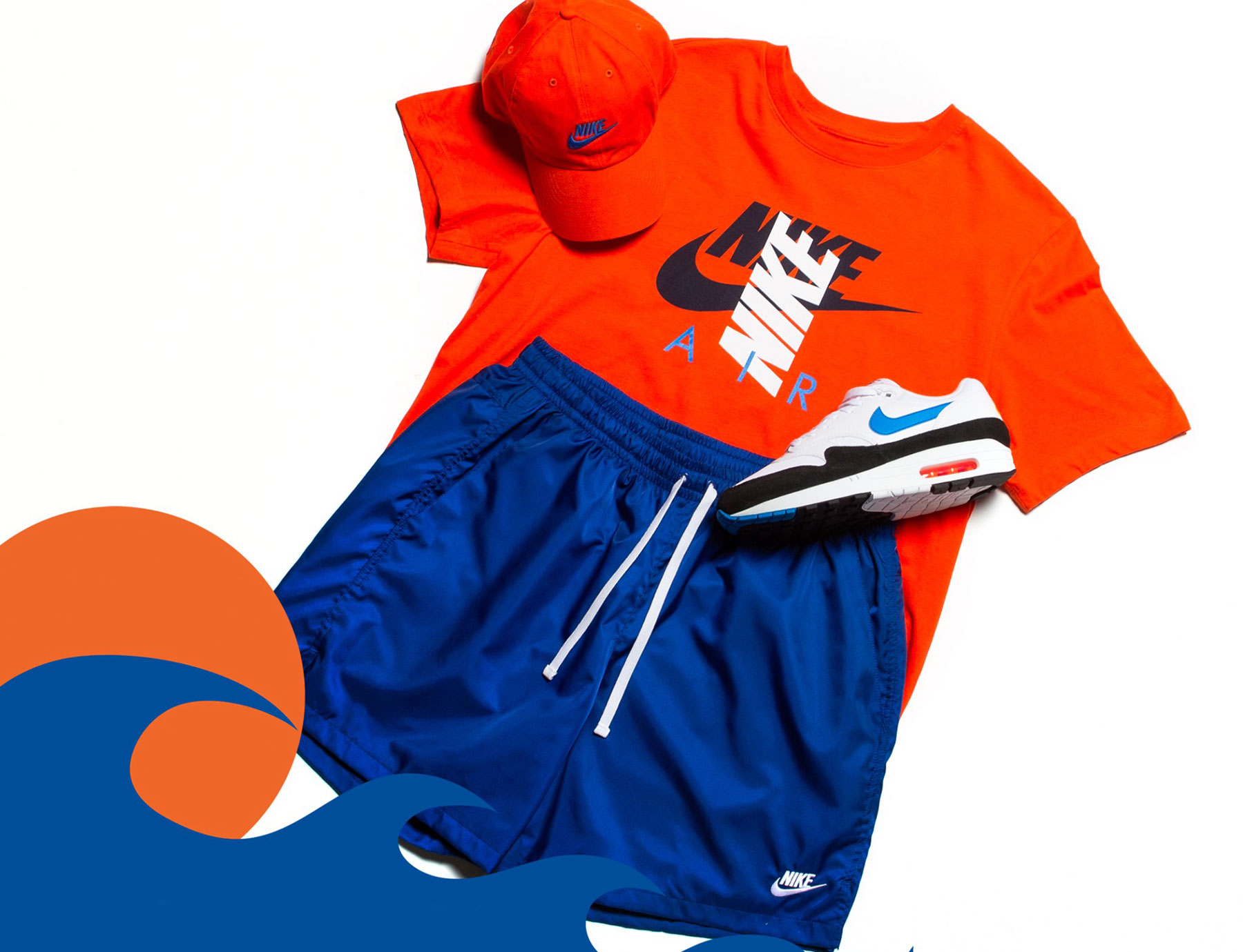 nike-air-max-1-endless-summer-hat-shirt-match