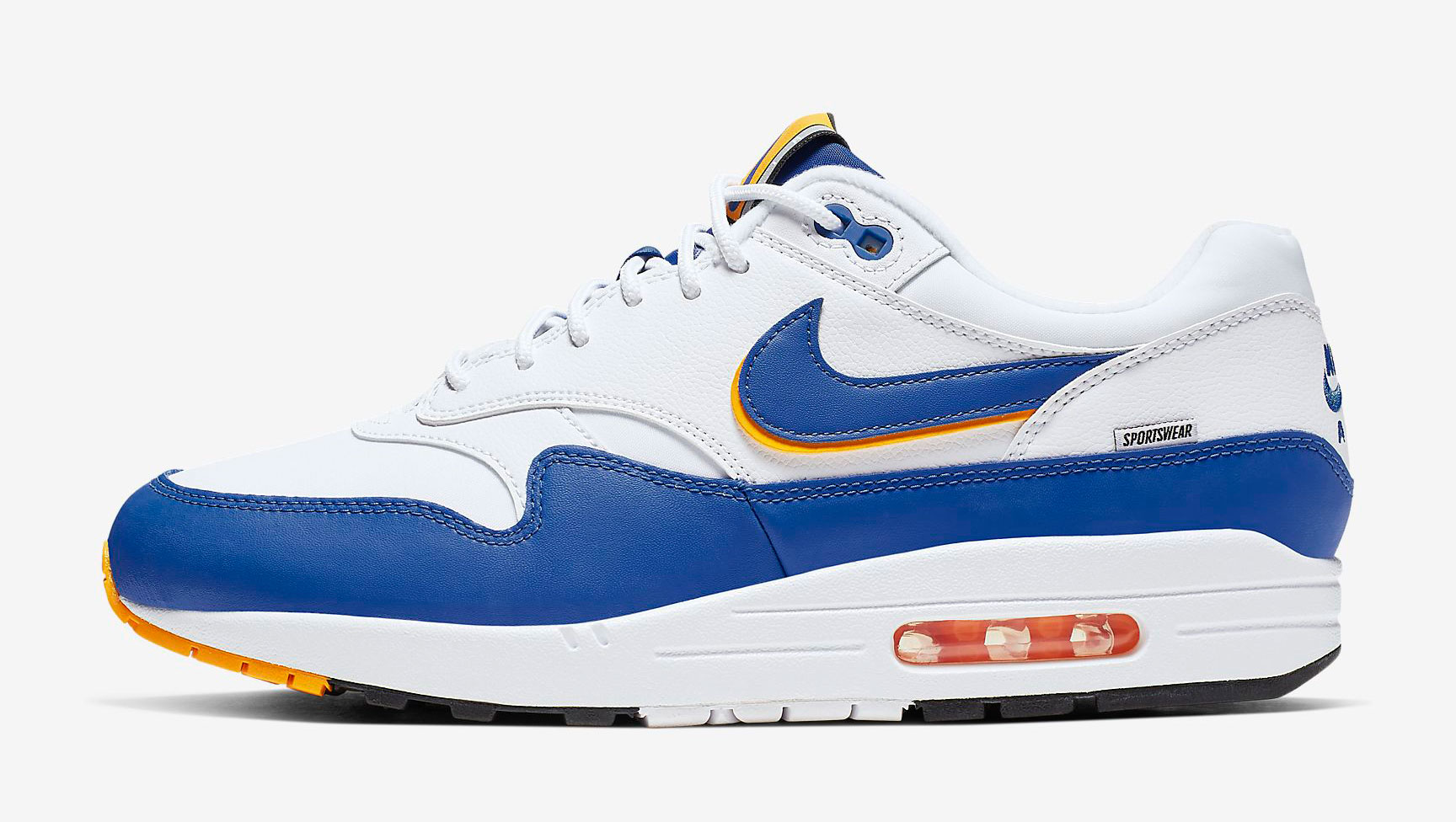nike-air-max-1-windbreaker-warriors-white-royal-release-date
