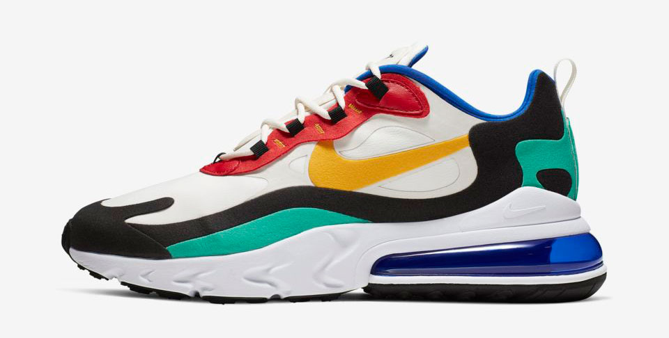 nike-air-max-270-react-bauhaus-art-release-date