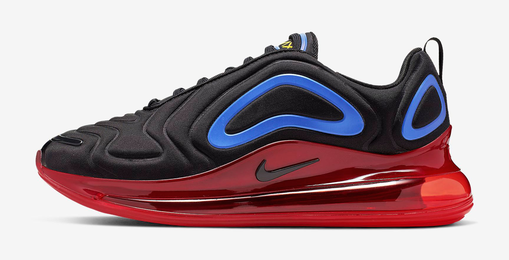 nike-air-max-720-black-hyper-royal-red-release-date