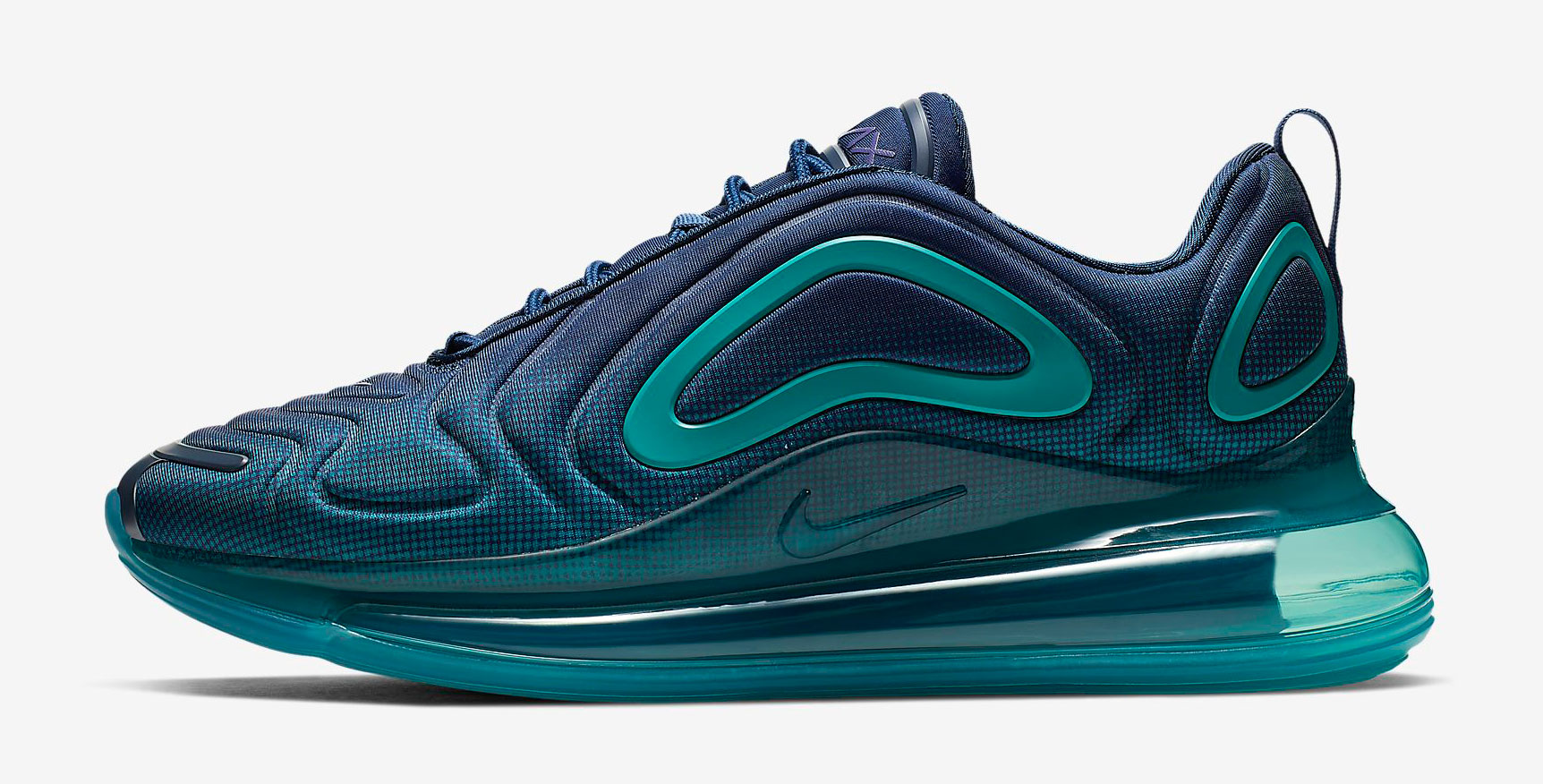 nike-air-max-720-blue-void-spirit-teal-release-date