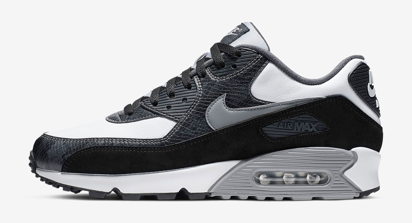 nike-air-max-90-python-release-date