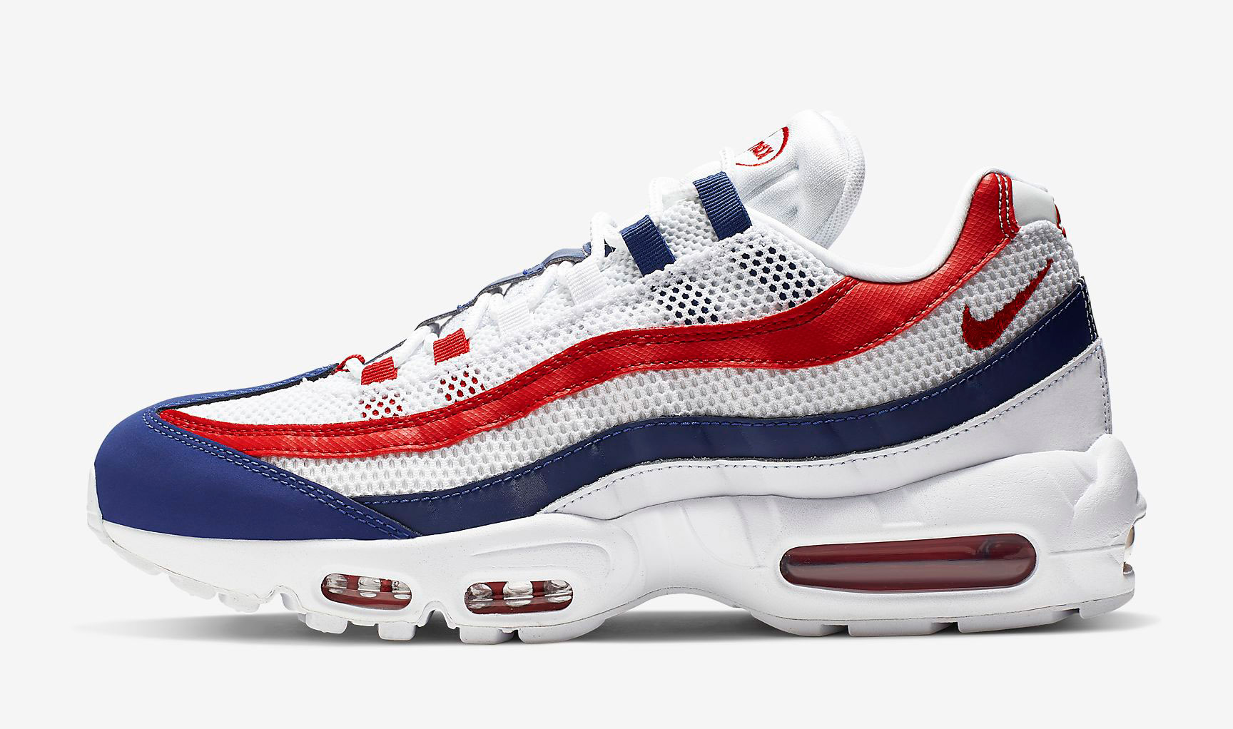 nike-air-max-95-americana-release-date-where-to-buy