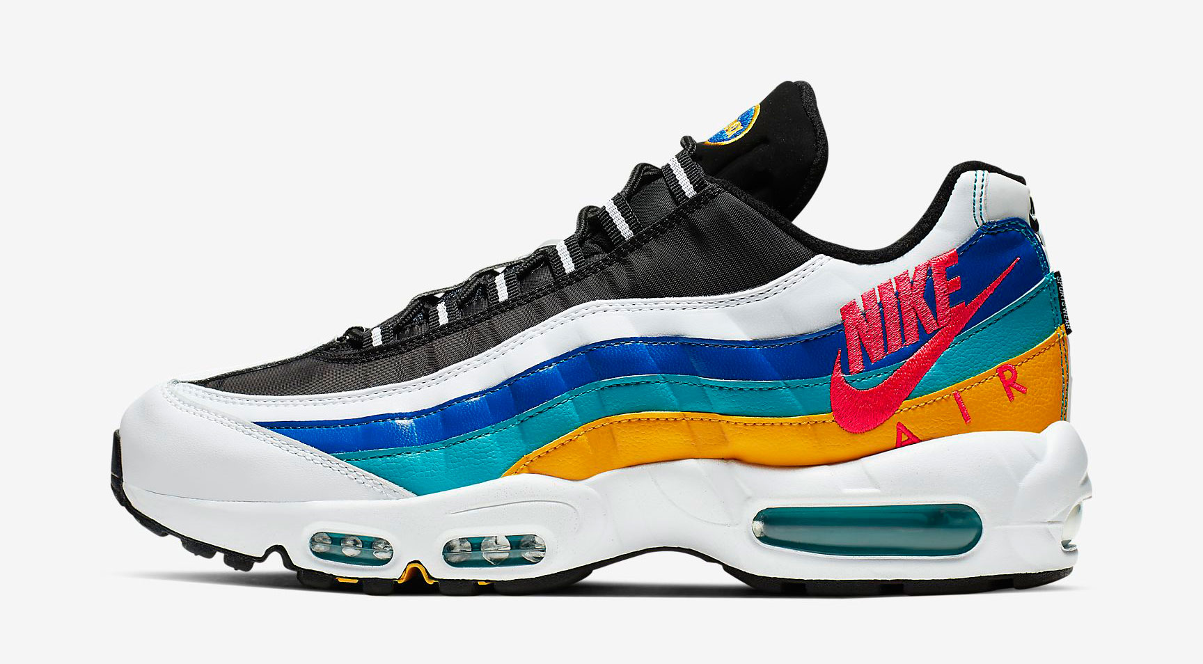 nike-air-max-95-windbreaker-release-date