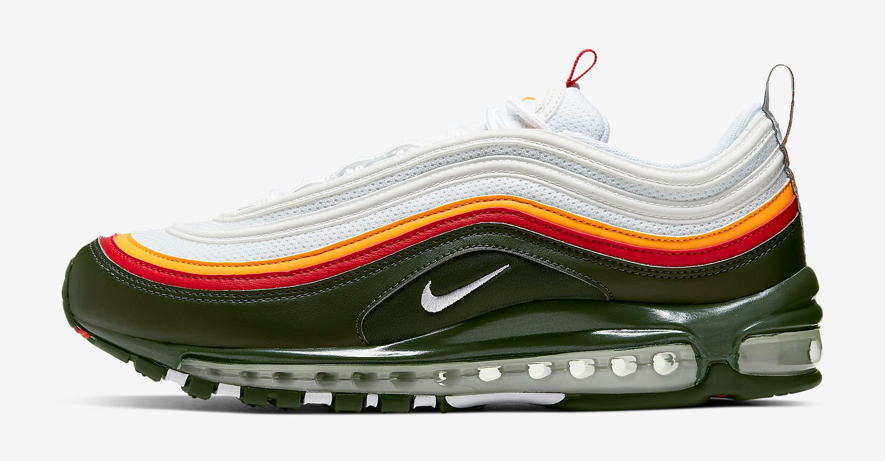 nike-air-max-97-evergreen-red-gold-release-date