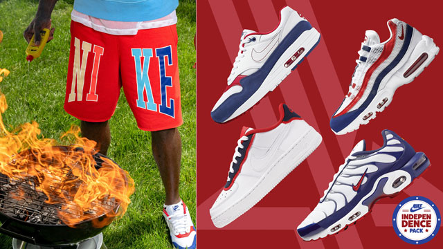 nike-air-max-americana-independence-shoes-shorts