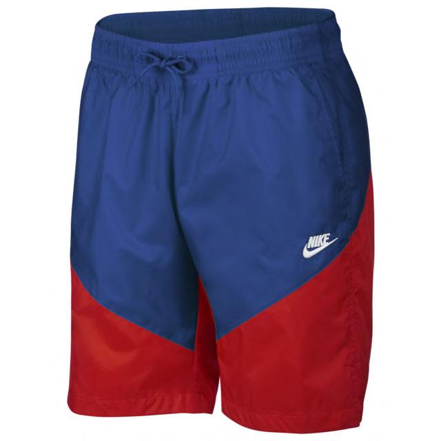 nike-air-max-americana-independence-shorts-1