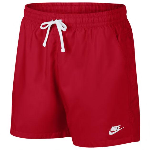 nike-air-max-americana-independence-shorts-2