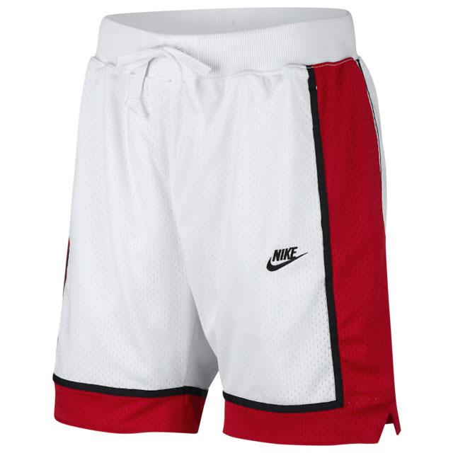 nike-air-max-americana-independence-shorts-4