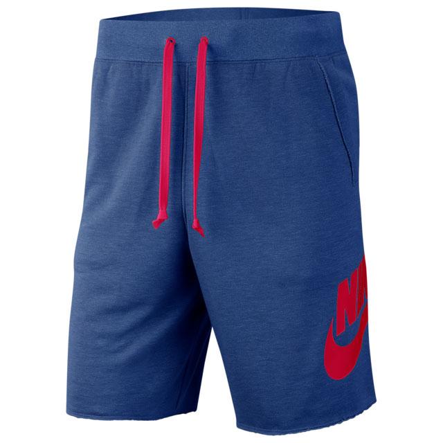 nike-air-max-americana-independence-shorts-5