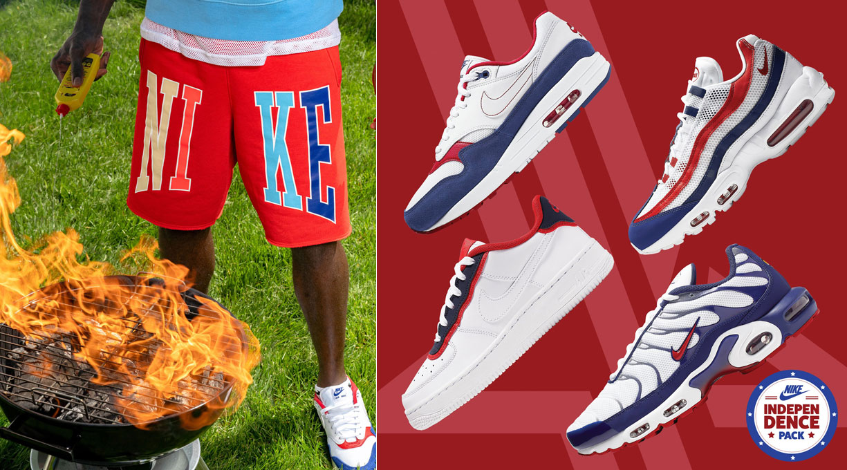 nike-air-max-americana-independence-sneakers-shorts