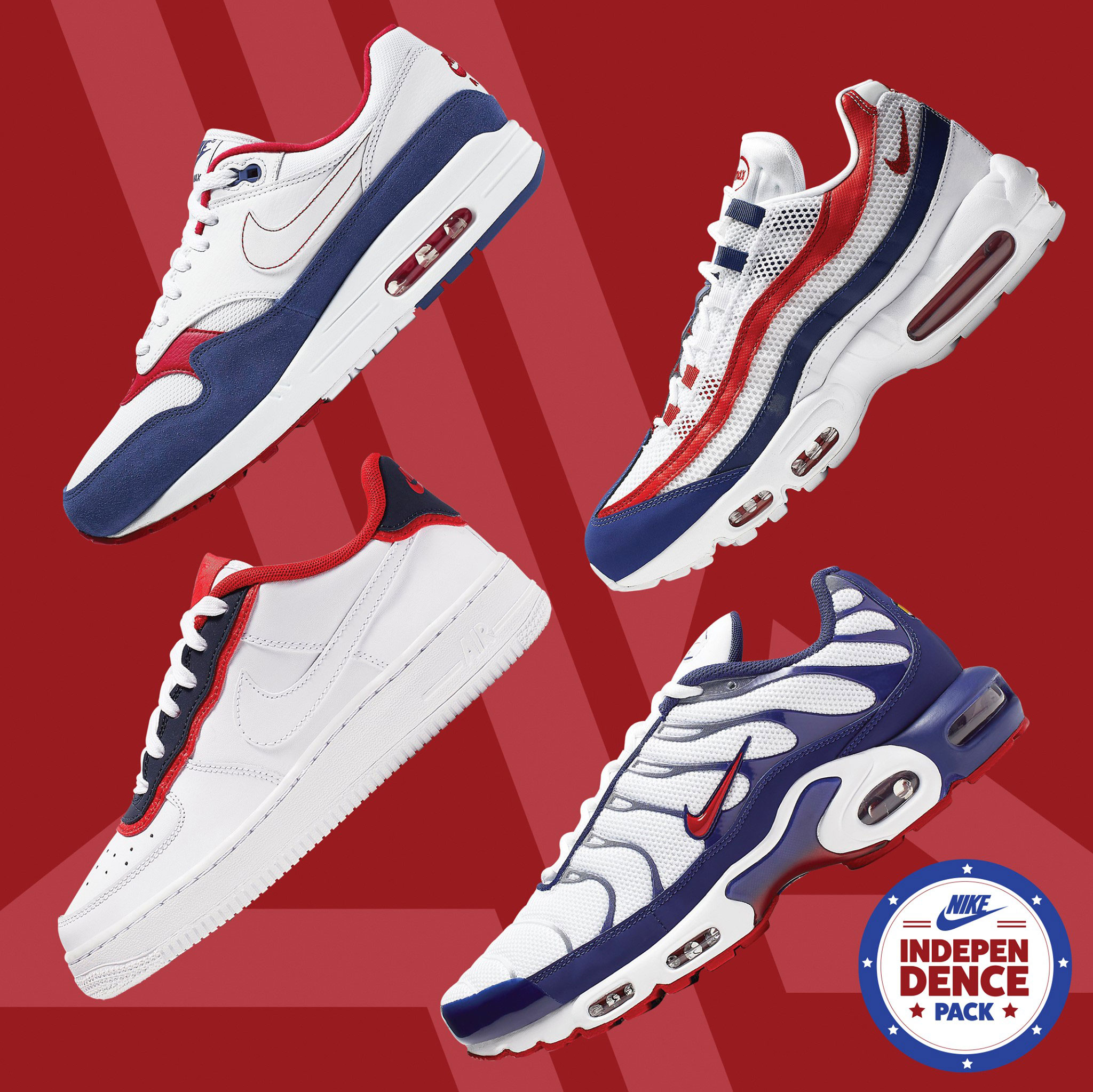 nike-air-max-americana-independence-sneakers