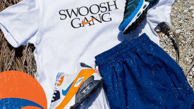 nike-air-max-endless-summer-shoes-swoosh-gang-shirt