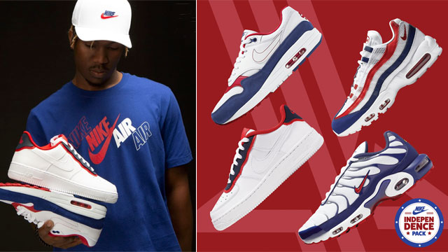 nike-air-max-independence-america-shoes-shirt-cap