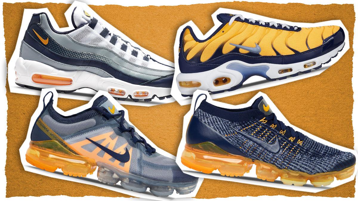 nike-air-max-laser-orange-sneakers