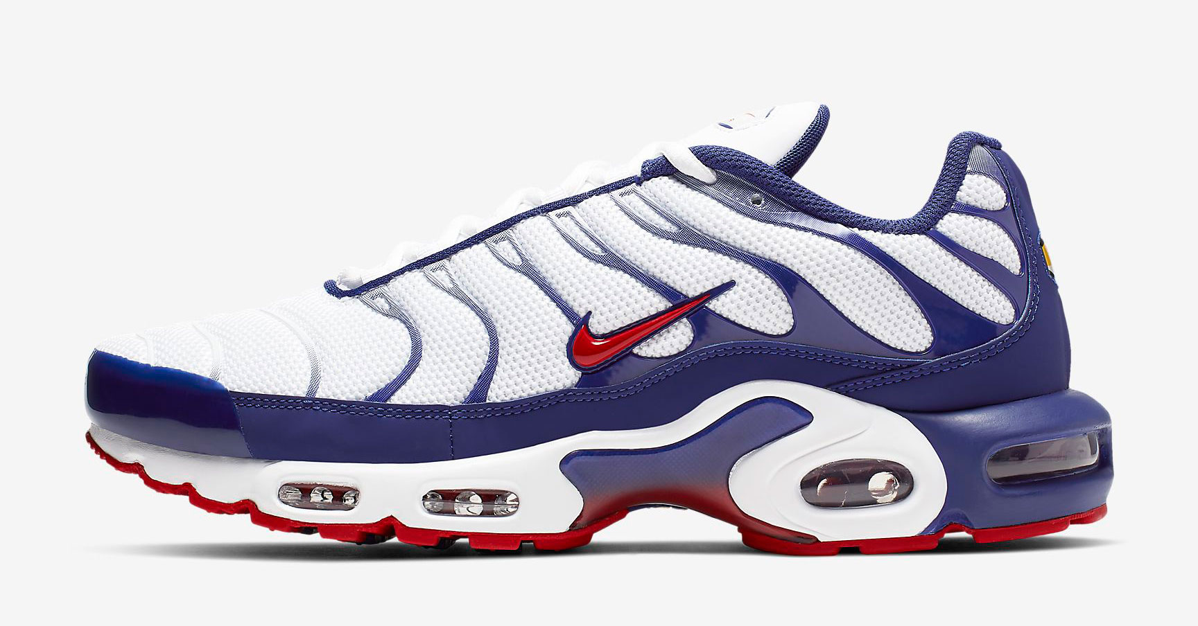 nike-air-max-plus-americana-release-date-where-to-buy