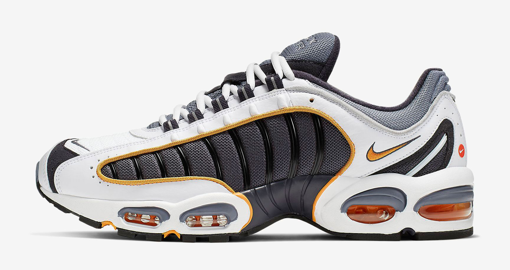 nike-air-max-tailwind-4-metro-grey-release-date-where-to-buy