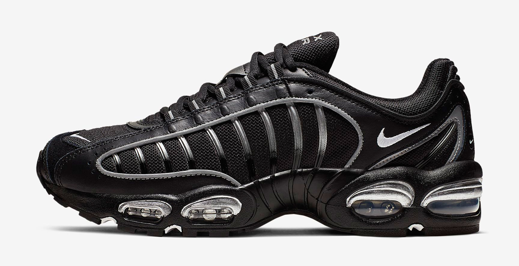 nike-air-max-tailwind-black-silver-release-date