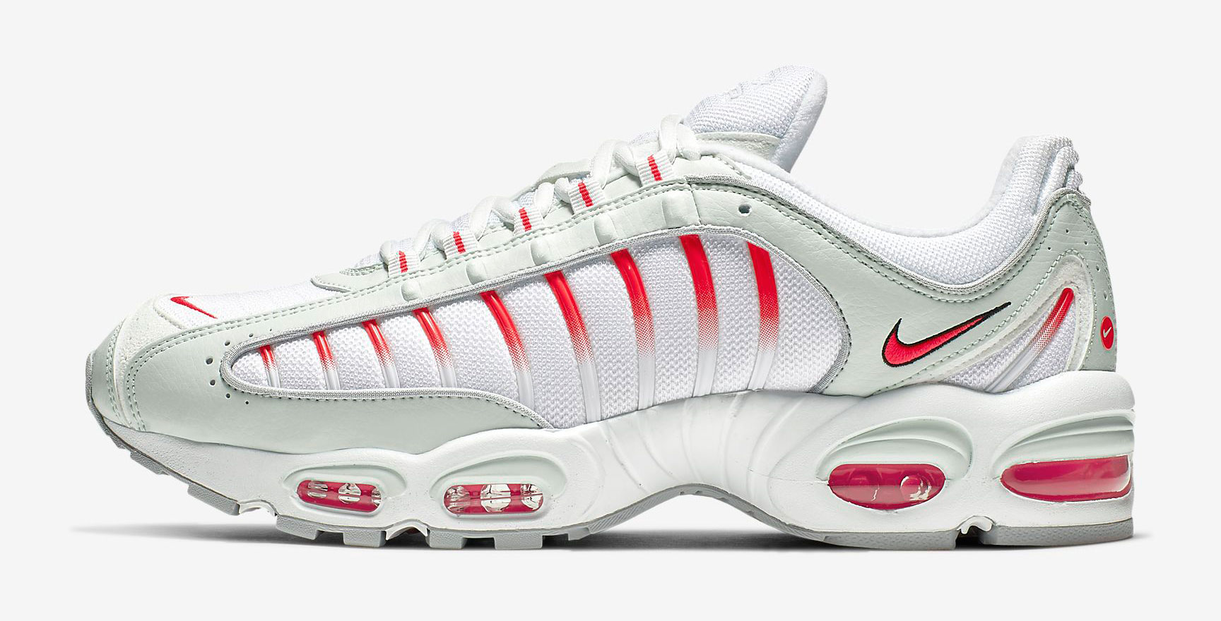 nike-air-max-tailwind-ghost-release-date