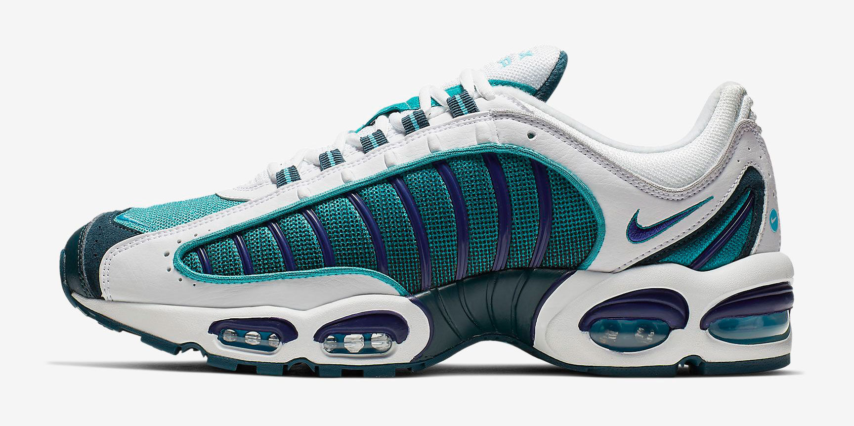 nike-air-max-tailwind-spirit-teal-release-date