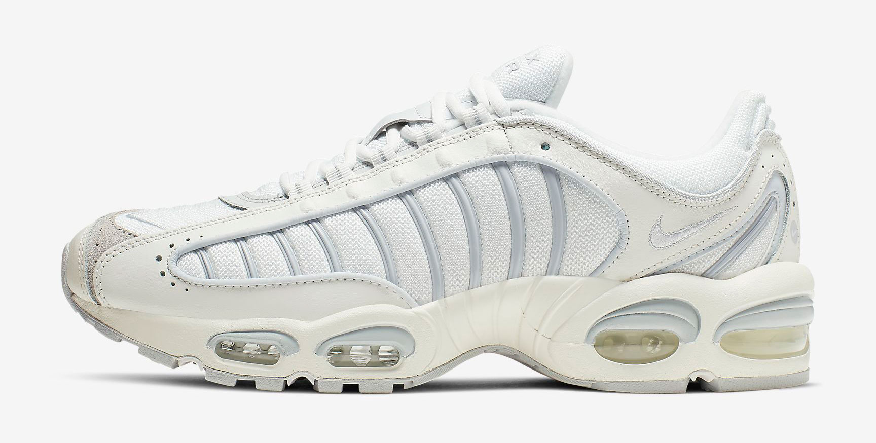 nike-air-max-tailwind-white-sail-platinum-release-date
