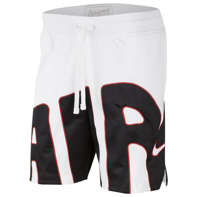 nike-air-max-uptempo-95-chicago-shorts-1