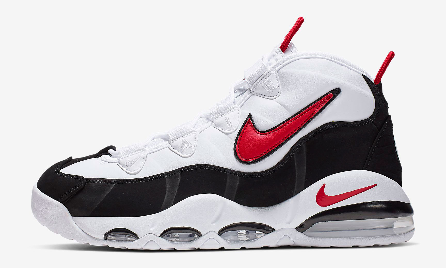 nike-air-max-uptempo-95-chicago-where-to-buy