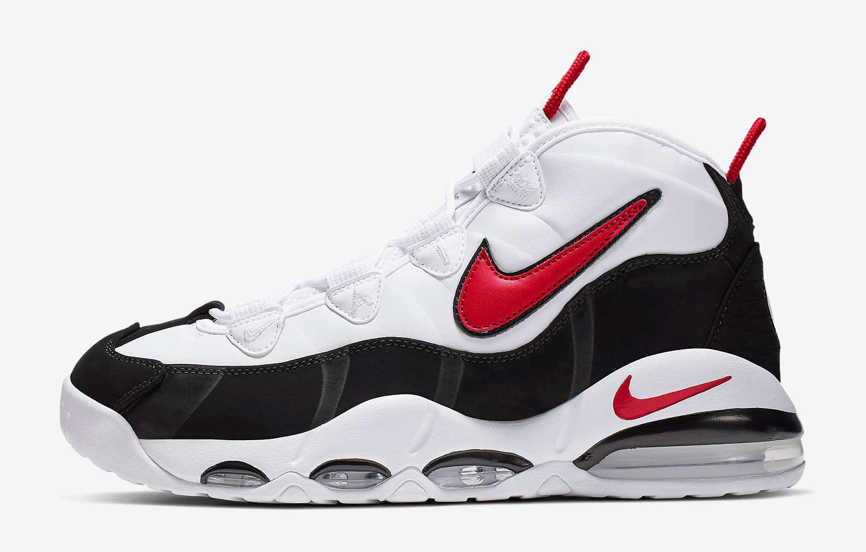 nike-air-max-uptempo-95-chicago-white-red-black-release-date