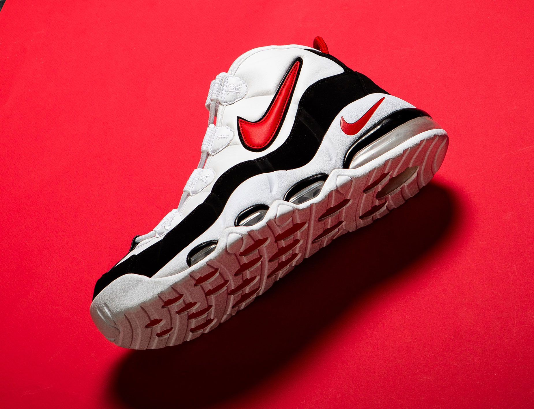 nike-air-max-uptempo-95-chicago